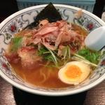 【熊本】シメにぴったり!深夜に食べるおすすめラーメン8選