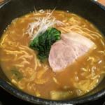 【大阪】堺で深夜にラーメンを食べるならココ!おすすめの店8選