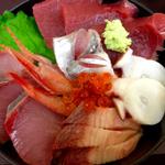 日本海から直送!新潟の海鮮ランチ8選