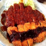 名物料理が味わえる!名古屋大須でおすすめの人気ランチ8選