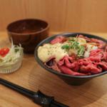 【名古屋】栄で肉を食らう!おすすめの人気ランチ店7選