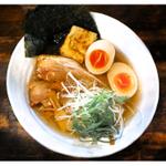【静岡】沼津のラーメン20選!絶対に食べたいおすすめ店