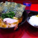 炭水化物と炭水化物の怒涛のコラボ!ご飯に相性最強の麺類5選