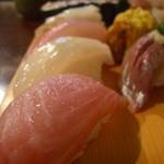 小田原の和食店ならここ!人気のご当地グルメ3選