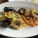金沢で美味しいイタリアンランチが食べられるお店8選