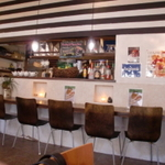 【西宮周辺】ナイトタイムは夜カフェへ!おすすめのお店8選
