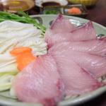 港から直送♪富山で食べたい絶品海鮮ランチ8選