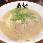 安い!美味しい!福岡でおすすめのお値打ちラーメン8選