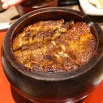 【名古屋】栄で食べたい!おすすめの和食ランチ8選