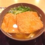 大阪・日本橋で食い道楽!おすすめの絶品ランチ8選