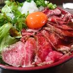 がっつり肉を食らう!天王寺でおすすめの肉料理ランチ8選