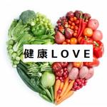 【大阪・梅田】低糖質・野菜・玄米・ヘルシー・癒しの外食
