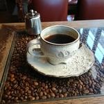 【新大久保】おひとり様に優しい♡居心地抜群のカフェ8選