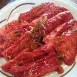 肉でガツンと満たされたい!大塚エリアの焼肉ランチ8選