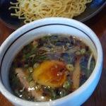 沼津でつけ麺を食べるならココ!おすすめのラーメン店8選