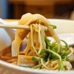 姫路のおすすめラーメン!食べログで人気のお店8選