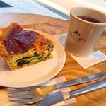 早く起きた朝に♪五反田周辺でモーニングができるカフェ7選