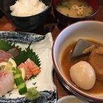 【姫路駅】ランチのおすすめ19選!姫路名物も和食も