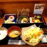 天王寺で食べるならココ!人気の和食ランチ7選