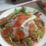 都内美味しいタイカレーが食べられるタイ料理レストラン8選