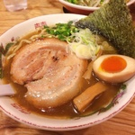 【盛岡】深夜に食べられるおすすめラーメン8選
