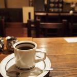 【神保町】愛煙家の憩いの場!喫煙可能なカフェ&喫茶店8選