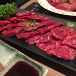 ガッツリ食べたい日に!大宮でおすすめの肉ランチ8選