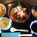 美食をゆっくり満喫!新潟の個室ランチ8選