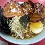 兵庫西宮で食べログのレビュアーがおすすめするラーメン8選