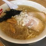 激戦区!新潟でいま食べるべきおすすめのラーメン店8選
