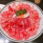 スタミナ注入!神楽坂で美味しい肉ランチ8選