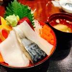 美味しい海の幸がいっぱい!青森でおすすめの海鮮ランチ8選