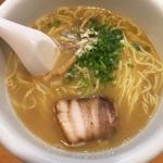 愛媛松山で食べログのレビュアーがおすすめするラーメン8選