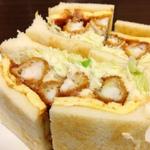 名古屋で人気のカフェランチ8選!老舗の味やご当地グルメも