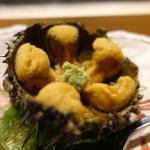 【伊勢】海の幸が一杯の街でこだわりの『お寿司』が食べられるお店10店!!「グルメ」にお勧め(^_-)