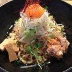 つけ麺・まぜそばが美味しい!立川のおすすめラーメン店8選