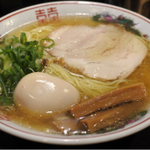 深夜もOK!道頓堀で夜遅くに食べられる人気ラーメン店8選