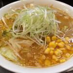 深夜でも食べられる!札幌で人気のラーメン8選