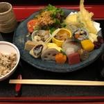 京都・祇園四条でおばんざいランチ!おすすめの人気店12選