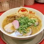 深夜もOK!神戸三宮で夜遅くに食べられるラーメン店8選