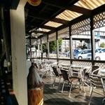 【尼崎周辺】車でも行ける!駐車場があるカフェ8選