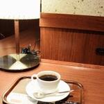 新大阪駅周辺で充電ができる電源カフェ8選!仕事や勉強に!
