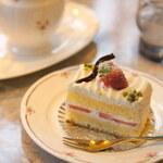 甘いものが食べたい!青森でスイーツが人気のカフェ8選