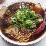 京都駅周辺のおすすめラーメン!食べログで人気のお店8選