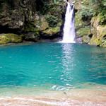 四国お遍路と海洋深層水と高知観光