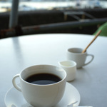 堺のおしゃれカフェでコーヒータイム!おすすめのカフェ8選