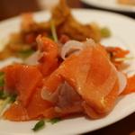 札幌駅周辺のランチバイキング8選!新鮮食材がいっぱい☆