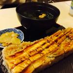 【姫路】食べログのレビュアーがおすすめするランチ8選