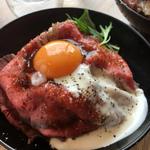 安くて美味しい!京都駅周辺で人気のおすすめランチ処11選