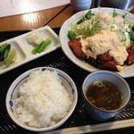 【西新宿】おすすめランチグルメ10選